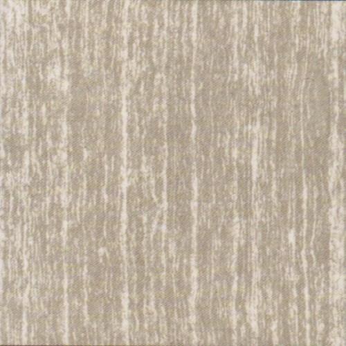 Gạch bóng kiếng Viglacera 80x80 TS3-802