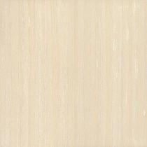 Gạch bóng kiếng Viglacera 80x80 TS3-815
