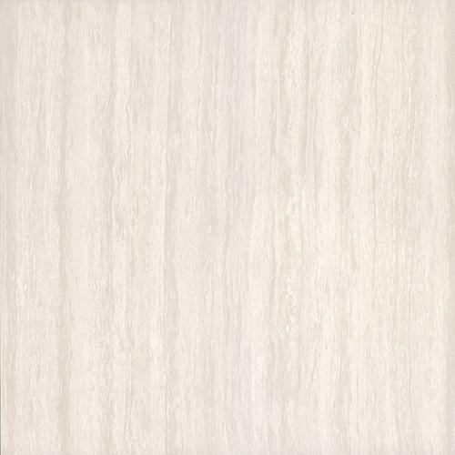 Gạch bóng kiếng Viglacera 80x80 TS3-817