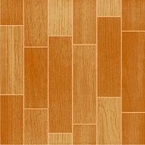 Gạch giả gỗ 40x40 giá rẻ