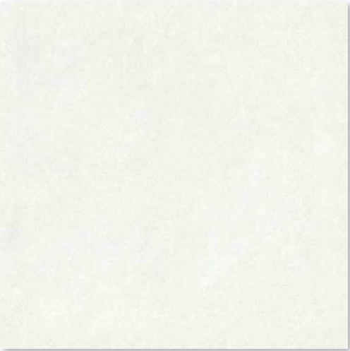 Gạch đồng tâm 8080MARMOL005-NANO