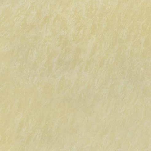 Gạch đồng tâm 8080DB100-NANO
