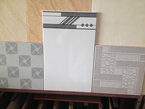 Gạch ốp tường 25x40 viglacera giá rẻ V2501