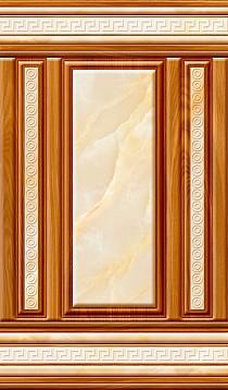 Gạch ốp tường Catalan 5802