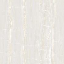 Gạch lát nền TOROMA 50x50 T5101