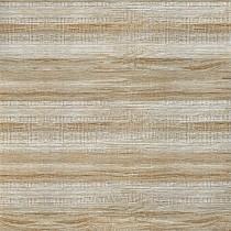 Gạch giả gỗ men mờ 600x600 VG-66007