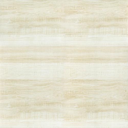 Gạch giả gỗ men mờ 600x600 VG-66008