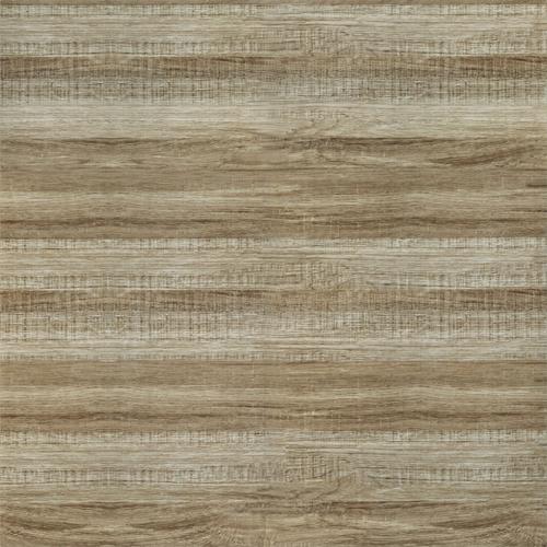 Gạch vân gỗ men mờ 600x600 VG-66009