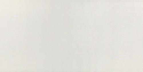 Gạch men mờ  KTS hoàng gia 30x60 3D 366015