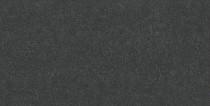 Gạch men mờ hoàng gia 30x60 R366009