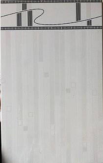 Gạch men ốp tường 25x40 QV 2559