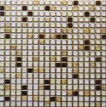 Gạch nhũ vàng 2538