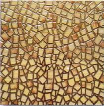 Gạch nhũ vàng 2713