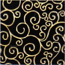 Gạch nhũ vàng 2950-1