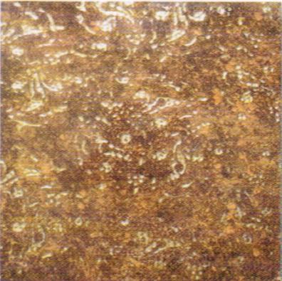 Gạch nhũ vàng 3476