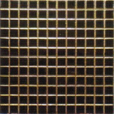 Gạch nhũ vàng 3436-2