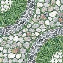 Gạch sân vườn 50x50 TASA 5805