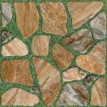Gạch sân vườn TASA 50x50 5803
