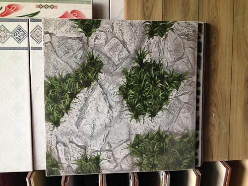 Gạch sân vườn Việt Anh 40x40 giá rẻ