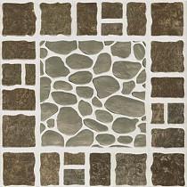 Gạch sân vườn Viglacera S 416