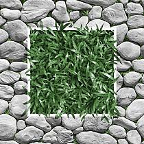 Gạch sân vườn Viglacera SV 405