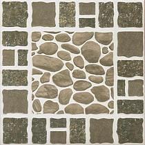 Gạch sân vườn Viglacera S 417