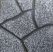 Gạch terrazzo 40x40 QP 12