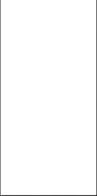 Gạch trắng trơn 300x600 Thanh Thanh C-3600