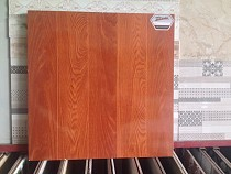 Gạch vân gỗ 50x50 5608 giá rẻ