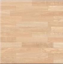 Gạch vân gỗ Prime 60x60 PD-9711
