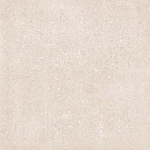 Gạch viglacera 80x80 DN817