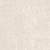 Gạch viglacera 80x80 KN817