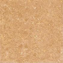 Gạch viglacera 80x80 KN810