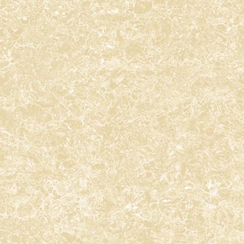 Gạch viglacera 80x80 KN812