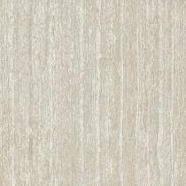 Gạch viglacera 80x80 LN802