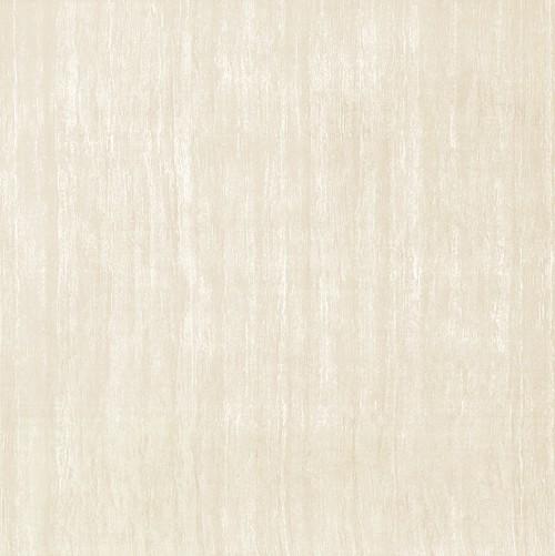 Gạch viglacera 80x80 LN815