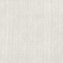 Gạch viglacera 80x80 LN817