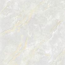 Granite bóng kính toàn phần Ý Mỹ P68004