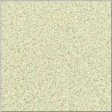Granite Thanh Thanh 60x60 SB6030