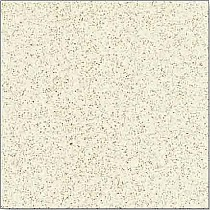 Granite Thanh Thanh 60x60 SB6038