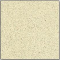Granite Thanh Thanh 60x60 SB6039