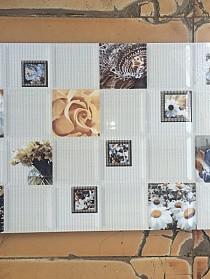 Gạch ốp tường 30×45 giá rẻ HA883