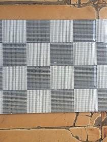 Gạch ốp tường 30×45 HA879