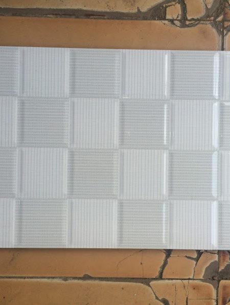 Gạch ốp tường 30×45 mài cạnh HA881