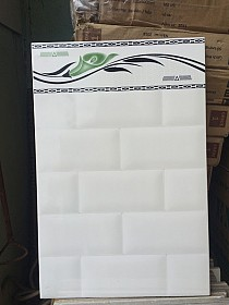 Gạch ốp tường 30×45 A1 giá rẻ HA1016