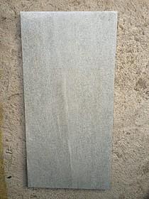 gạch lát nền giá rẻ 30×60 Royal HA1105