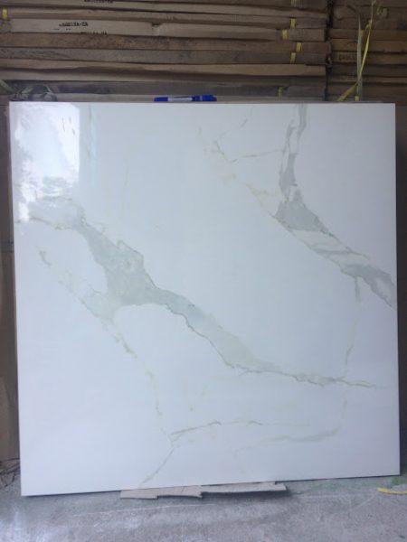 Gạch rẻ bóng kiếng toàn phần 80×80 HA1135