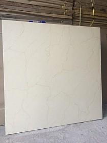 Gạch lát nền giá rẻ bóng toàn phần 80×80 HA1137
