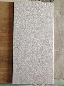 Gạch men giá rẻ đá nhám 30×60 cao cấp HA1183