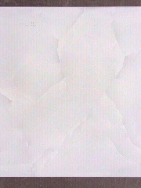 Gạch lát nền 50×50 loại 1 giá rẻ HA1177